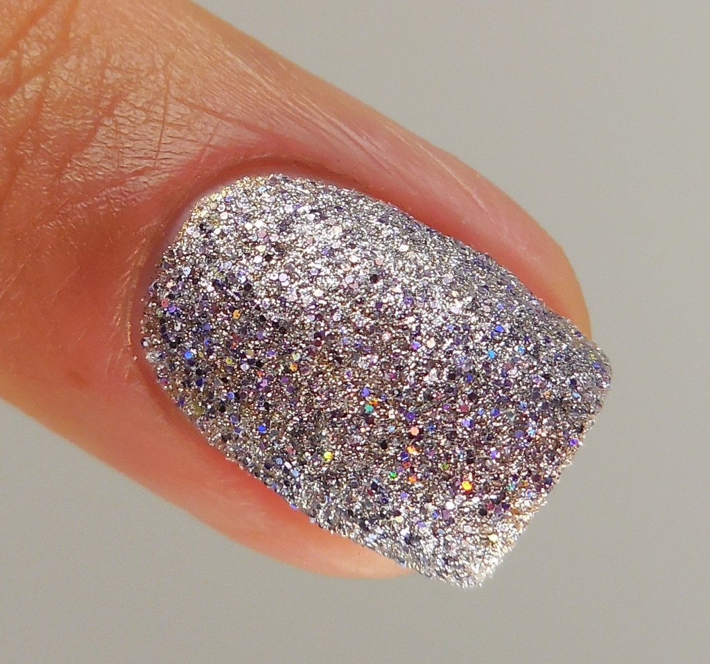 Zoya Tilly 3
