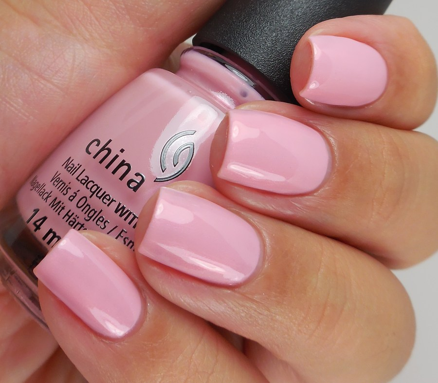 china-glaze-eat-pink-be-merry-2
