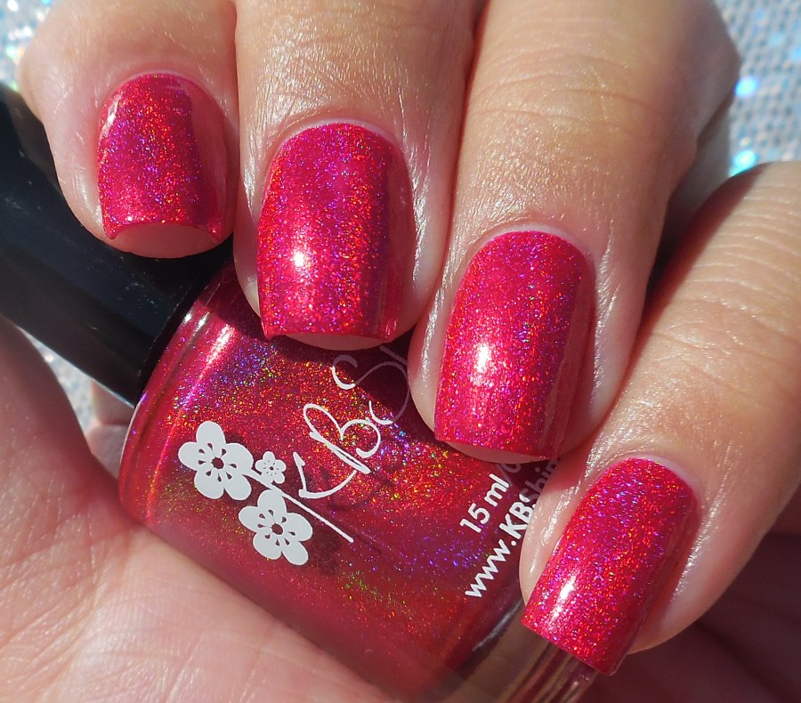 kbshimmer-get-to-the-poinsettia-3