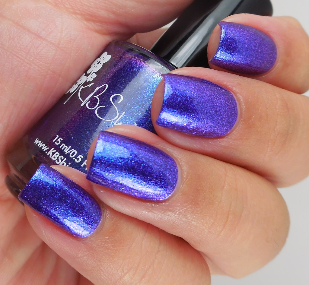 kbshimmer-royal-to-a-fault-2