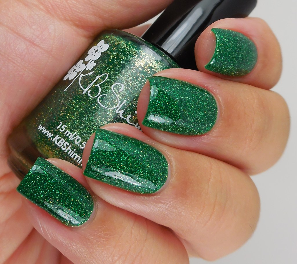 kbshimmer-spruce-things-up-2