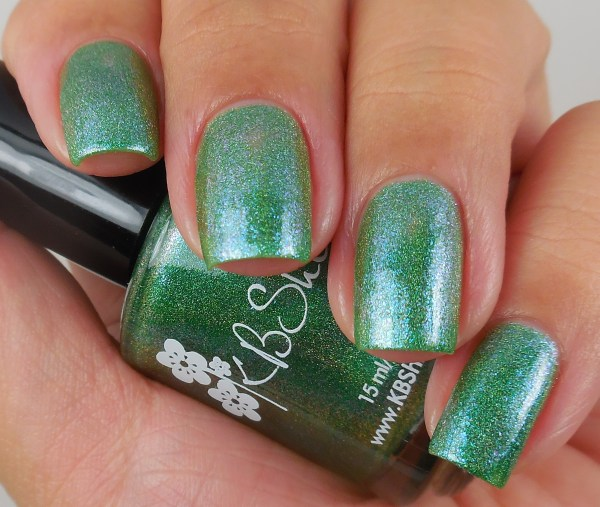 kbshimmer-the-holy-kale-1