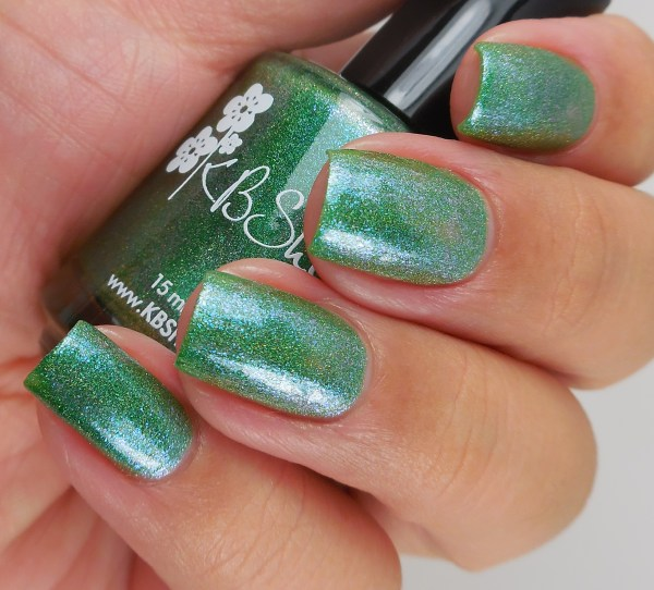 kbshimmer-the-holy-kale-2