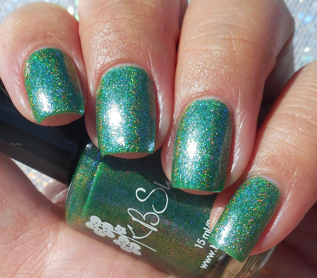 kbshimmer-the-holy-kale-3