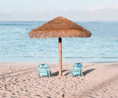 10 Mind-Blowing Beach Hacks That Will Change Your Life Forever