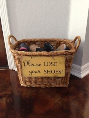 3ee63e54b3994b0dfc748ab575ffdb06 e1500853794465 - 19 Ways to Organize Your Shoe Clutter on a Tight Budget