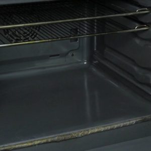 eco oven cleaner 1 300x300 - 7 Oven Cleaning Hacks That Will Leave You Speechless
