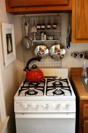 11 Of The Best Home Organizing Ideas For Anyone S Budget Of Life And Lisa