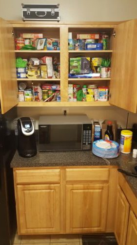 organizing small kitchen cabinets how to organize small kitchen cabinets my mini makeover 24123