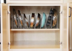 Kitchen Organizers 23 kitchen organizers you didnt know you needed until now of life so glad i found this kitchen organizer your workwithnaturefo