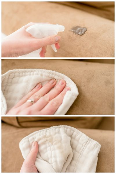 how to clean stains from a microfiber sofa bagsie usa 6 amazing couch cleaning hacks that will make your ...