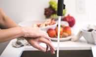 Cleaning mistakes most homeowners make.