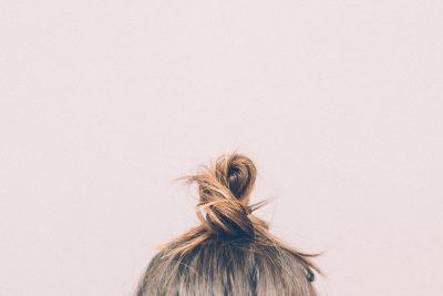 5 Simple Hair Care Hacks for Women