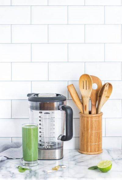Clever and simple home cleaning tips for a cleaner house.