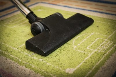 Simple home cleaning tips you should know.
