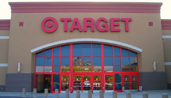 Earn free gift cards to Target using this method!