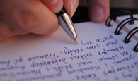 How college students can save time for chores by using an essay service.