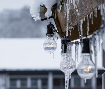 Learn what you need to do to prepare your house for winter.