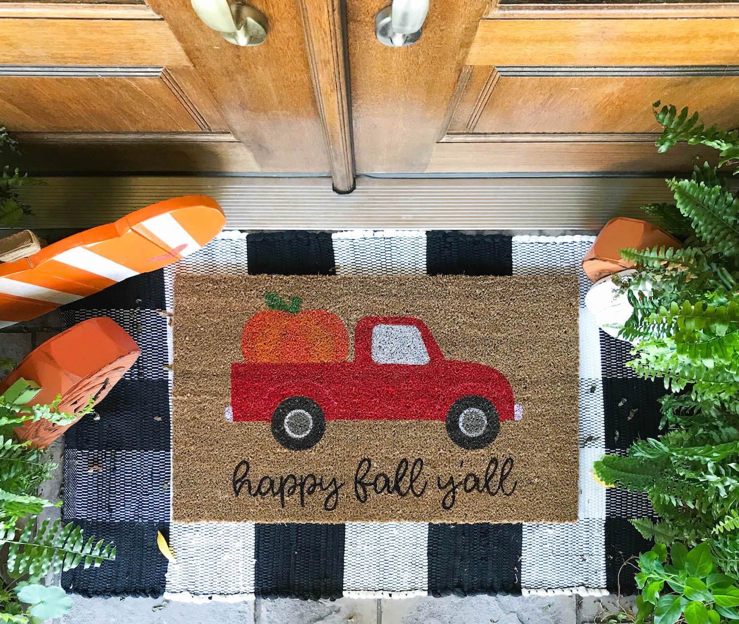 30 Fall Craft Ideas To Make And Sell For Extra Money Of Life Lisa