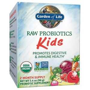 Great for boosting toddler's immune system! | Immune Boosters for Toddlers