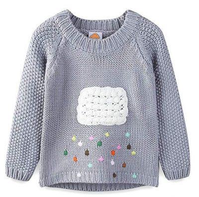 Too cute! ❤ | Fall Wardrobe Capsule for Toddler Girls