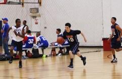 OFL High School Sports Program