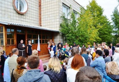Russia_Franciscan_School25_2