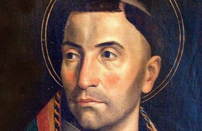 From the General Ministers of the First Order and of the TOR: In Company with Saint Bonaventure of Bagnoregio