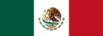 Message of Solidarity for the Friars Living in Mexico