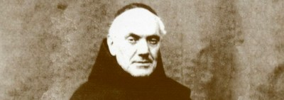 Servant of God Gregorio Fioravanti OFM