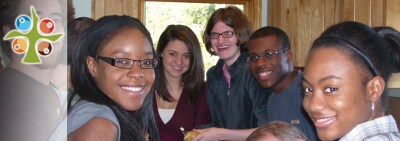 Journeying with Young People at Mt. Irenaeus Franciscan Mountain Retreat   Franciscans, Youth and Faith