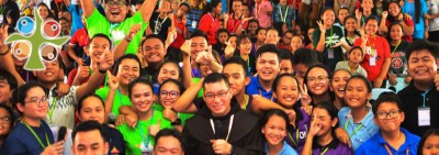 Franciscan Lenten Youth Mission in Malaysia   Franciscans, Youth and Faith