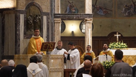 Homily_StFrancis2019_3