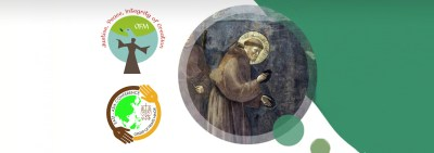 """JPIC Course 2020: """"Promoting JPIC in times of Ecological Crisis"""""""