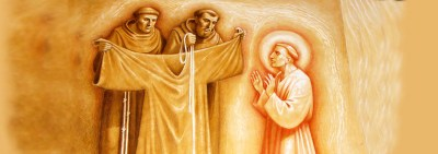 Pope Francis on the Eighth Centenary of the Franciscan Protomartyrs and the Franciscan Vocation of St. Anthony