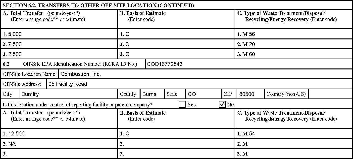 hight resolution of  eac wiring diagram 1996 vw golf
