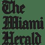 miami-herald-logo-175x180