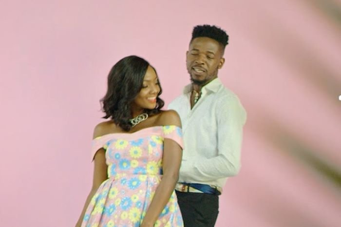Celebrities That Could Have Married Simi Instead Of Adekunle Gold (No. 3 Might Still Have Interest) 10