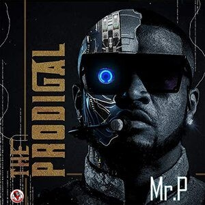 Mr. P - The Prodigal