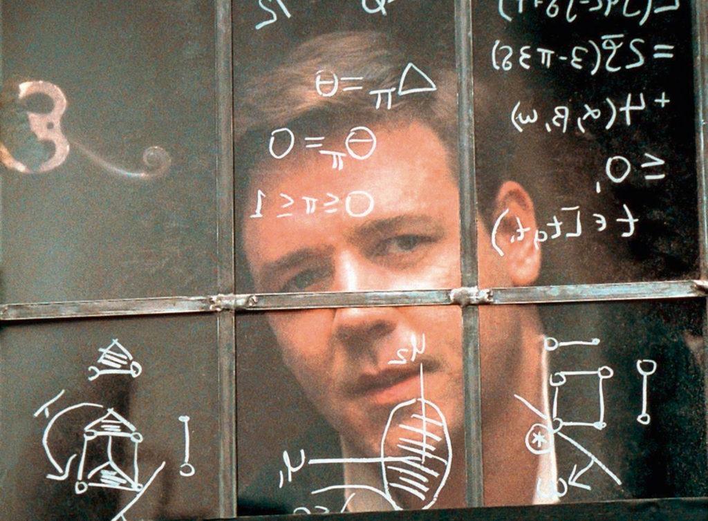 Mental Maths Tricks To Do Speed Math