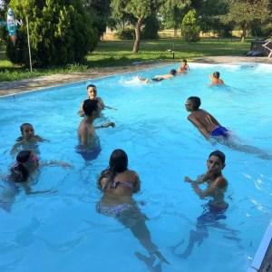 summer camp robotica valeria cagnina francesco baldassarre alessandria 2018