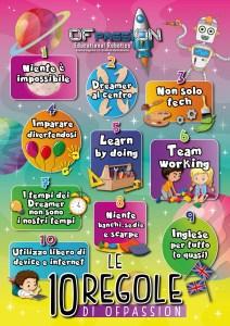 10-regole-ofpassion-bambini