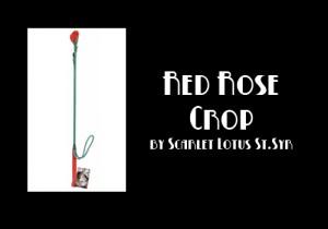 rosecrop