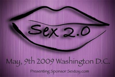 sex20