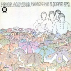 Magical Mystery Tour — Выпуск 40 — The Monkees