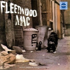 Music from Big Pink — Випуск 5 — Fleetwood Mac