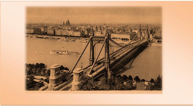 """""""הגשר הנסתר"""": הטעות שבאיור על העטיפה"""