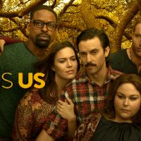 """סדרת הטלוויזיה """"this is us"""" - """"החיים עצמם"""": איך נראית אהבה"""