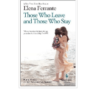 אלנה פרנטה: הספר השלישי (בלי ספוילרים) בסדרה הנאפוליטנית: מדוע הוא מסקרן כל כך