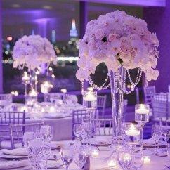 Maroon Office Chairs Century Furniture Awesome Diy Wedding Centerpiece Ideas & Tutorials